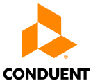Conduent logo-PNG File