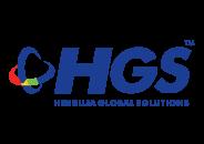 HGS-Logo-PNG large